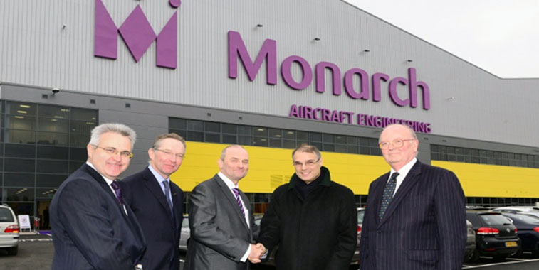 monarch-airlines Customer Service.jpg
