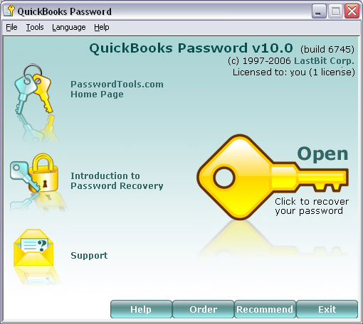 quickbooks password Reset Number.jpg