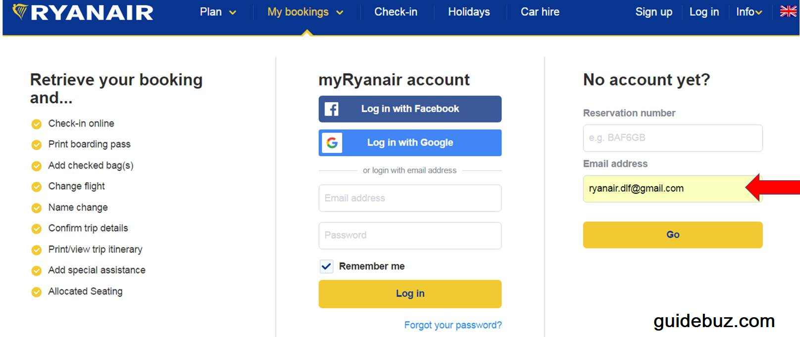 ryanair-airlines-manage-my-booking.png