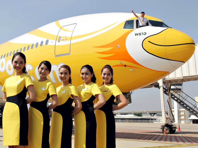 scoot airlines Reservations number.jpg