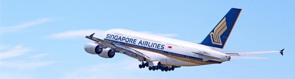 singapore_airlines_sq
