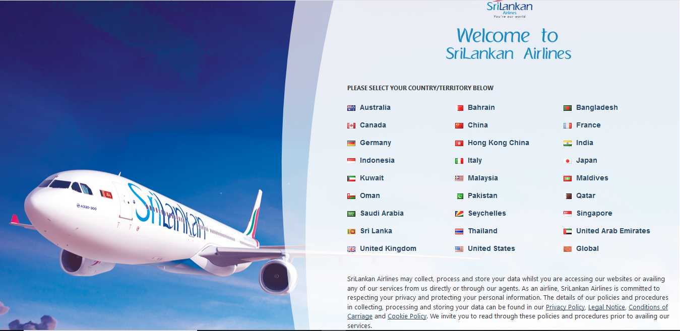 srilankan-airlines-customer-service.png