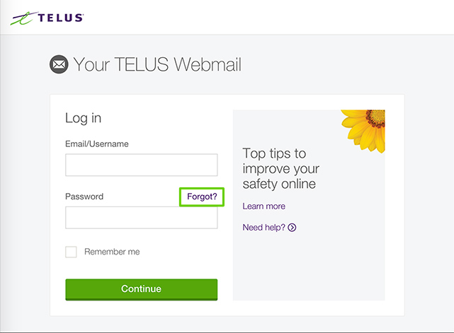 telus password recovery number.jpg
