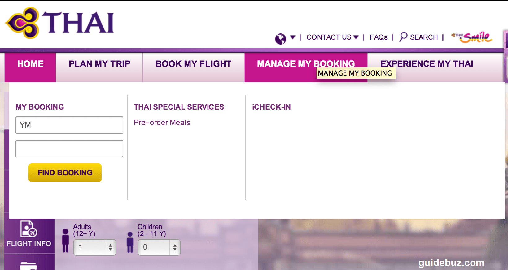 thai-airways-manage-booking.png
