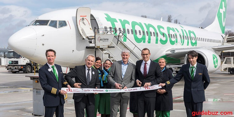 transavia-airlines customer service.jpg
