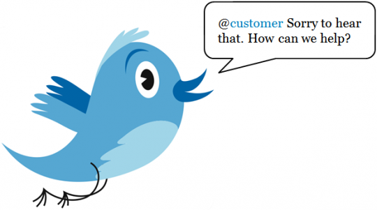 twitter-customer-service.png