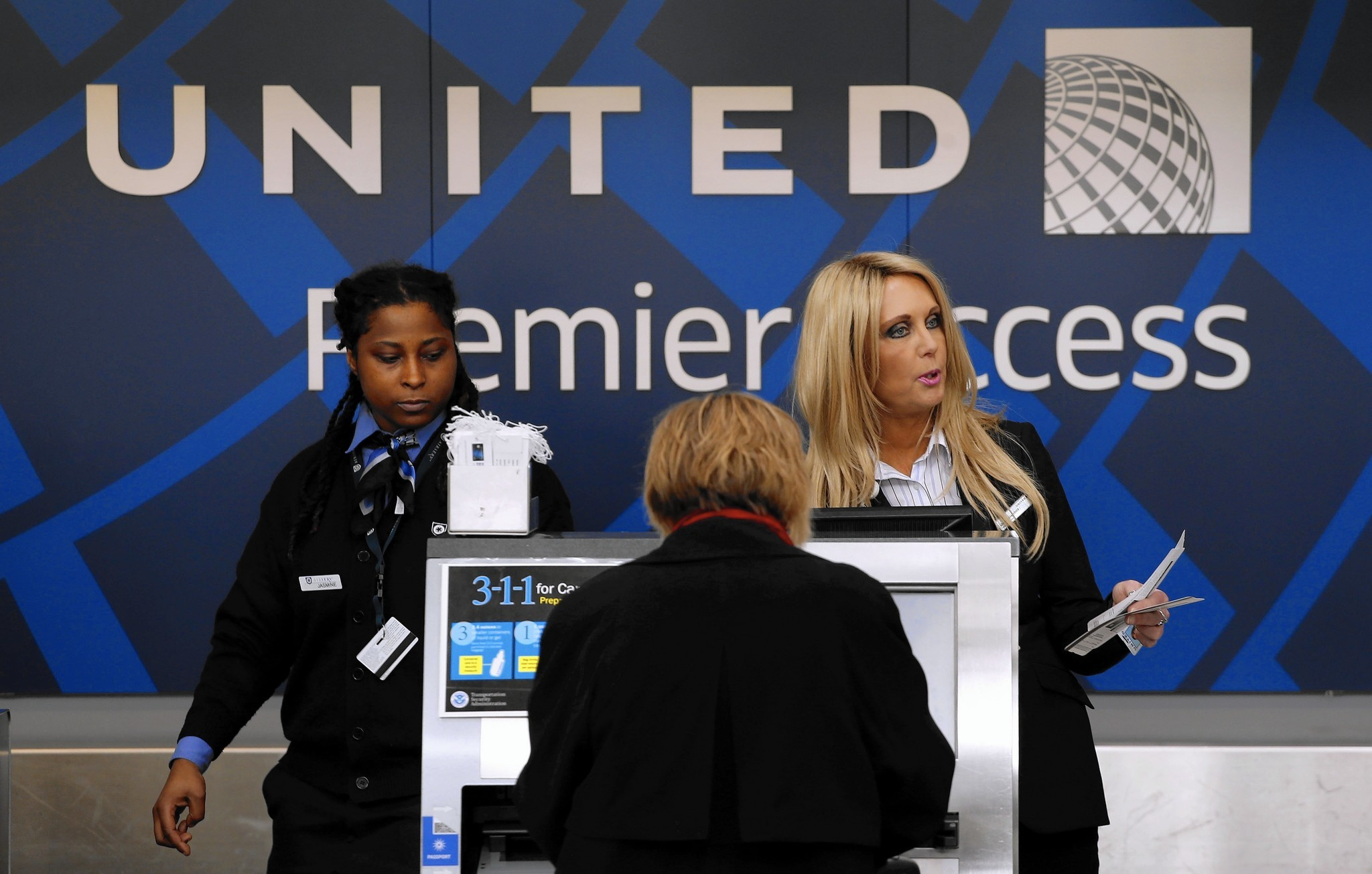 Awesome United Airlines Customer Service Number Amazing Pictures