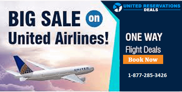 united-airlines-cheap-flights (1) (1)