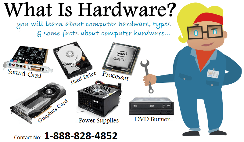 what-is-hardware.png