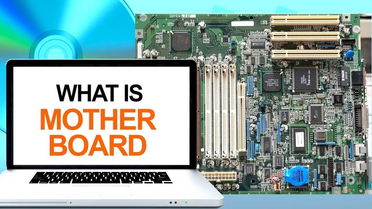 what-is-motherboard.jpg