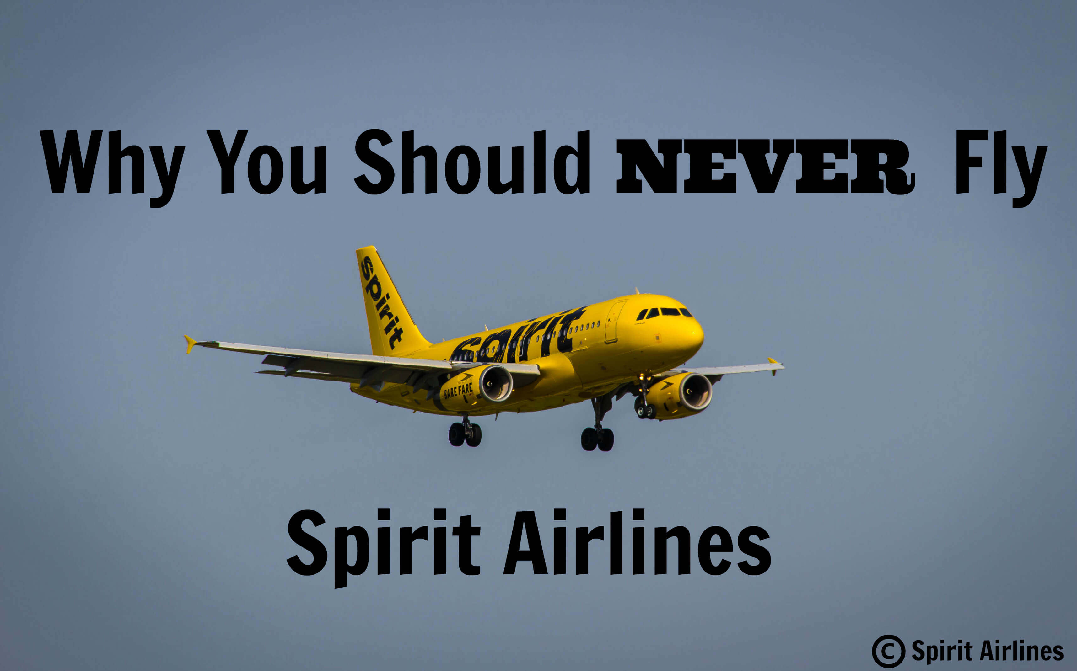 why-you-should-never-fly-spirit-airlines (1)