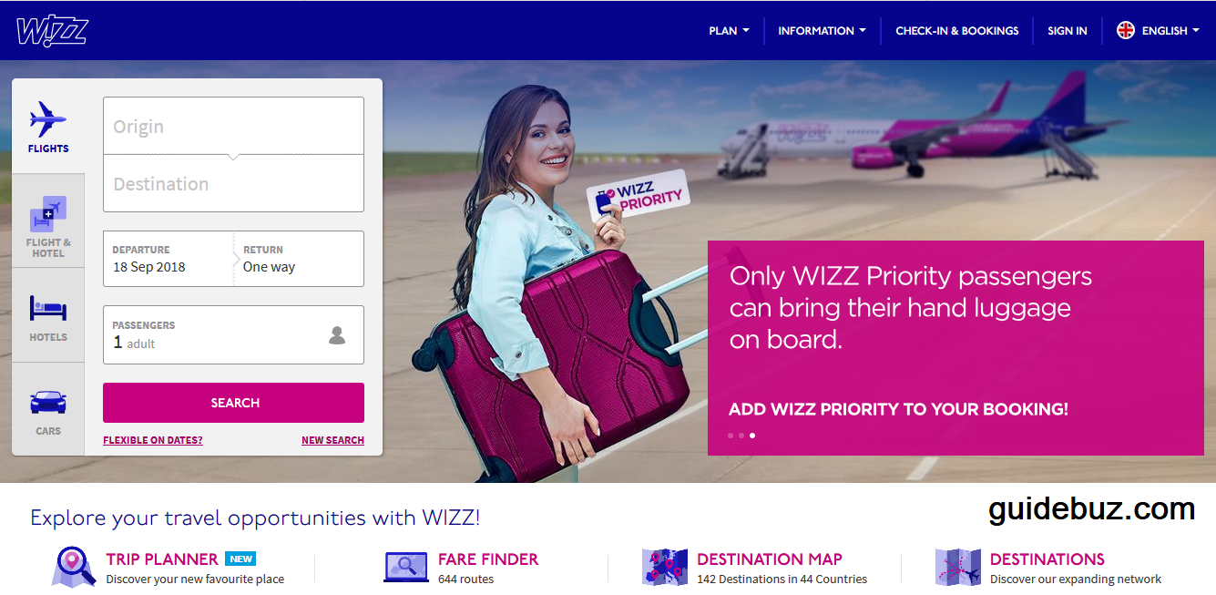 wizz-air-customer-service.png