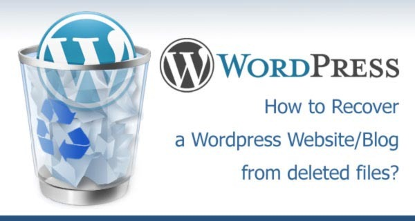 wordpress-Account-Recovery-number.jpg